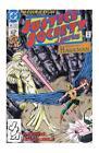 Justice Society of America #4 (Jul 1991, DC)