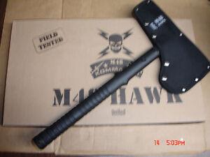 UNITED-CUTLERY-M48-TACTICAL-TOMAHAWK-HAWK-AX-E-E