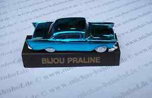 57-Chevrolet-Bel-Air-pin-Auto-Bijou-Praline-emb-orig-H0-1-87