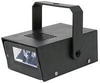 NEW-MINI-LED-STROBE-LIGHT-MULTI-SPEED-FLASHING-LIGHT-EFFECT-DJ-PARTY-DISCO