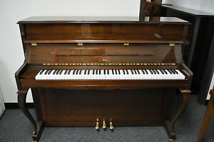 IBACH-GERMAN-STUDIO-UPRIGHT-PIANO-made-in-Germany