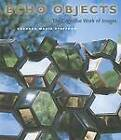 Echo Objects: The Cognitive Work of Images by Barbara Maria Stafford (Paperback, 2008)