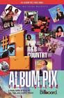Billboard  No.1 Album Pix 1945-2004 by Joel Whitburn (Paperback, 2007)