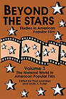 Beyond the Stars by Paul Loukides, Linda K. Fuller (Paperback, 1993)