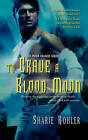 To Crave a Blood Moon by Sharie Kohler (Paperback, 2011)