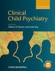 Clinical Child Psychiatry: Major Common Problems by John Wiley & Sons Inc (Paperback, 2012)