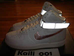nike air force size 12