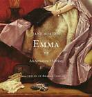 Emma: An Annotated Edition by Jane Austen (Hardback, 2012)