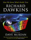 The Magic of Reality: Illustrated Children's Edition by Richard Dawkins (Paperback, 2012)