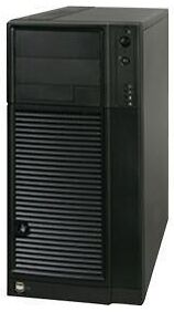Intel-SC5650BRP-5U-Rack-or-Pedestal-Server-Chassis-Redundant-PSU-1-0-SC5650BRPNA
