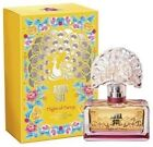 Anna Sui Flight of Fancy 50 ml  Women'ss Eau de Toilette