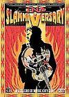 TNA - Slammiversary 2007 (DVD, 2007)