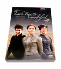 Lark Rise To Candleford - Series 3 (DVD, 2010)