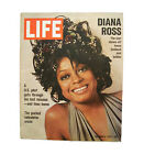 Life - December 8, 1972 Back Issue