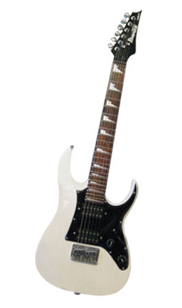 ibanez mikro grgm21 electric guitar ebay. Black Bedroom Furniture Sets. Home Design Ideas