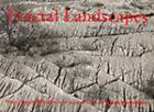 Fractal Landscapes: From the Real World by Bill Hirst, Benoit B. Mandelbrot (Paperback, 1994)