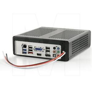 Intel-DH67CF-Mini-ITX-Car-PC-Kit-with-Intel-Core-i3-2100-2GB-M350-M3-ATX