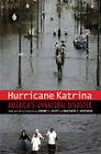 Hurricane Katrina: America's Unnatural Disaster by University of Nebraska Press (Hardback, 2009)