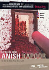 The World According To Kapoor (DVD, 2012)