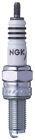 Spark Plug-Iridium IX NGK CR10EIX