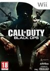 Call of Duty: Black Ops (Nintendo Wii, 2010)