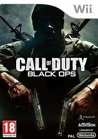 Call-of-Duty-Black-Ops-Nintendo-Wii-2010