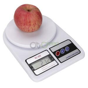 10Kg-x-1g-Electronic-Digital-Kitchen-Food-Postal-Weight-Scale-Balance