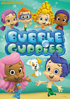 Bubble Guppies: Bubble Puppy (DVD, 2012)