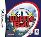 Wiffle Ball (Nintendo DS, 2007)