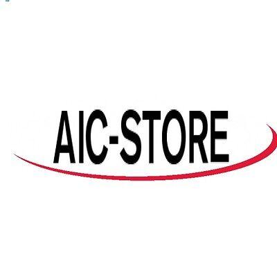 aic-discount