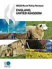 England, United Kingdom 2011 by Organization for Economic Co-operation and Development (OECD) (Paperback, 2011)