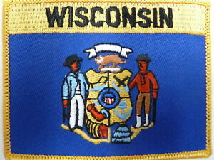 Wisconsin-State-Patch-Wisconsin-Flag