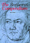The Beethoven Compendium: A Guide to Beethoven's Life and Music by Thames & Hudson Ltd (Paperback, 1996)
