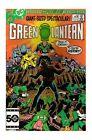 Green Lantern #198 (Mar 1986, DC)