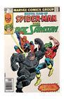 Marvel Team-Up #102 (Feb 1981, Marvel)