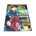 Guitar World - May, 2003 Back Issue