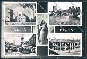 Verona-Saluti-da-Foto-FG-cartolina-D0944-SZA