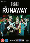 The Runaway (DVD, 2011, 2-Disc Set)