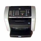 HP LaserJet 3015 All-In-One Laser Printer