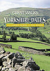 Great Walks - Yorkshire Dales (DVD, 2006)