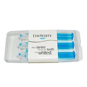 3pk-DAYWHITE-DAY-WHITE-ACP-38-NOW-14-UPGRADE-WHITENING-GEL-TEETH-TOOTH-BLEACH