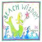 Beach Wisdom by Sandy Gingras (Paperback, 2012)
