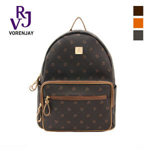 NEW-Authentic-VorenJay-handbag-HUGME-backpack-Korean-style-school-bag-lady