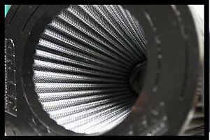 Buschur-Racing-2013-Focus-ST-Drop-In-Air-Filter-Cold-Air-Intake