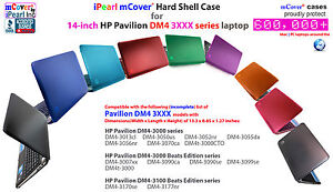 mCover-HARD-Shell-Cover-Case-for-NEW-14-034-HP-Pavilion-DM4-3XXX-series-laptop