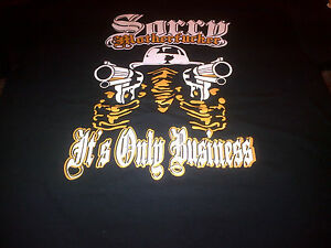 SUPPORT-YOUR-LOCAL-OUTLAWS-MC-MOTORCYCLE-CLUB-SHIRT-s-m-l-xl-2xl
