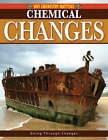 Chemical Changes by Lynette Brent (Paperback, 2009)