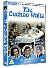 The Cuckoo Waltz - Series 2 - Complete (DVD, 2009)