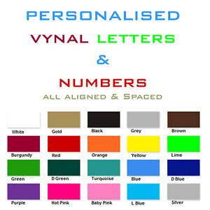 Vinyl-Lettering-Large-Shops-Vans-Letters-pre-Space