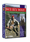 Weir's Way - The Highlands And The Hebrides (DVD, 2008, 3-Disc Set, Box Set)